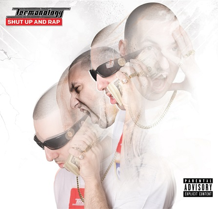 Termanology Shut Up And Rap 72dpi 50 percent